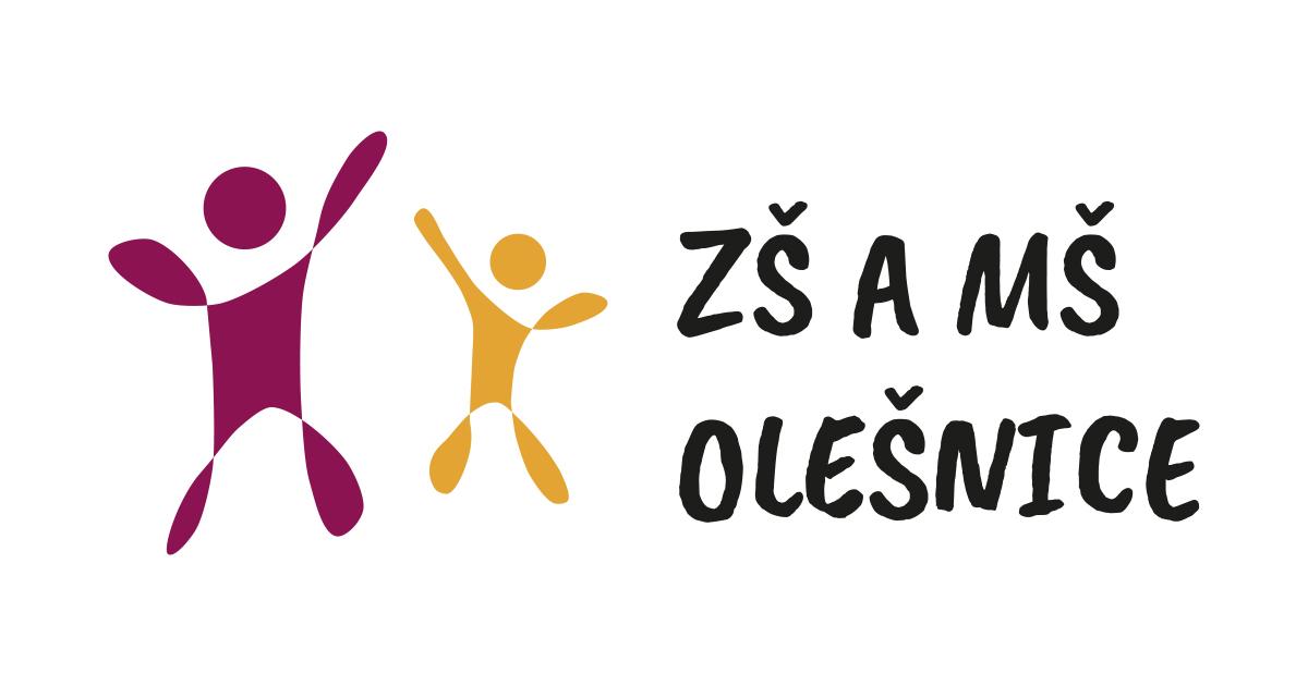 webová stránka seznamování rodičů seznamky zdarma v madurai